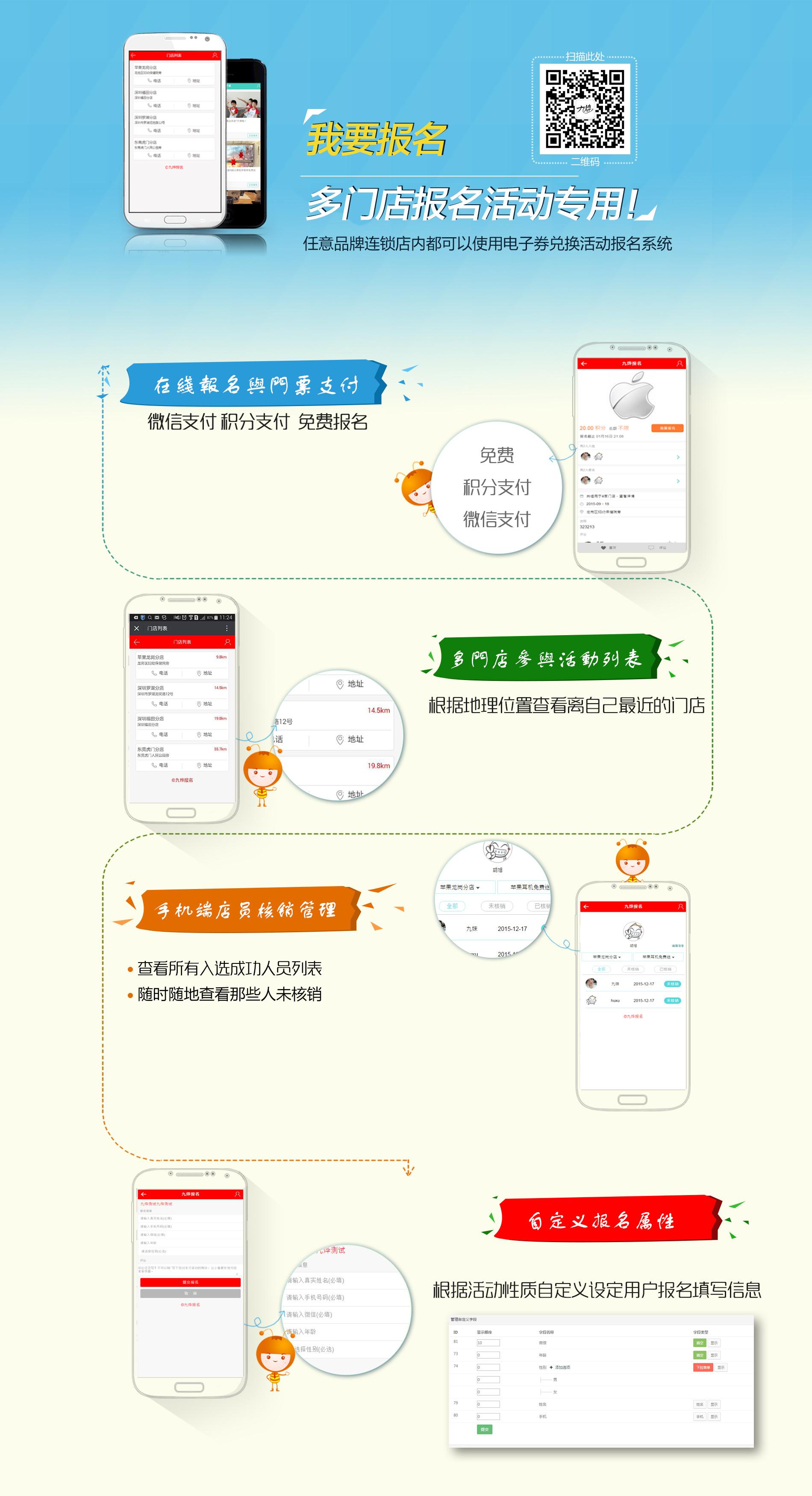 微信运营代理,营销代理,微信会员卡,微信支付代理,会员管理系统,微信代理,pos代理,收银代理,生活o2o,o2o,微信营销,收银系统,微信公众平台源码,微信分销,微信o2o源码,微信营销,微信商城,微信三级分销