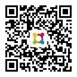 wq模块微城市v2.34.1公众号版-渔枫网络资源网