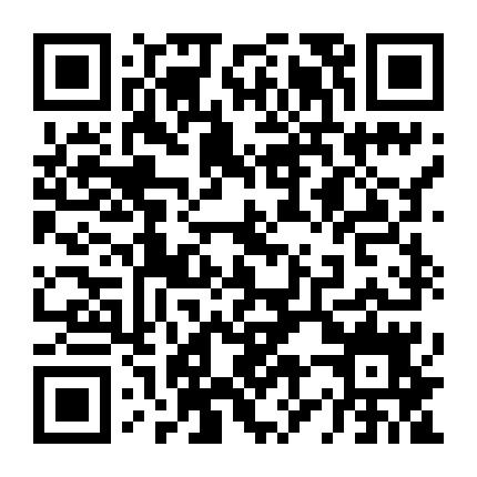 钻石投票V5.50.8开源解密版,修复关键字无法添加问题-微擎二开-社区团购|人人商城|禾匠商城|啦啦外卖|智慧同城