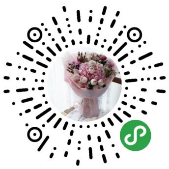 wq模块鲜花速递小程序V1.5.2+前端-渔枫源码分享网