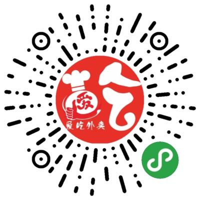 wq模块叮咚-外卖餐饮小程序6.1.5+前端-渔枫源码分享网