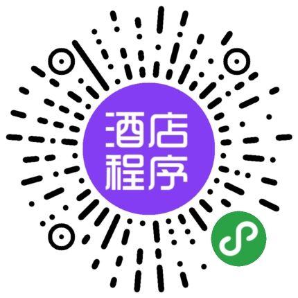 【功能模块】叮咚酒店营销版 zh_jdgjb 版本号:8.5.6 – 普通版 根据微信官方提示修改登录方式 优化其他小问题插图