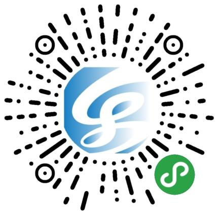 微擎模块商家返现小程序V2.4.0开源版-渔枫网络资源网