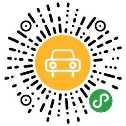 wq模块柚子租车小程序1.3.7+前端-渔枫源码分享网
