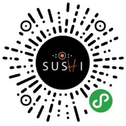wq模块吃货部落小程序V2.3.1-渔枫源码分享网
