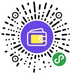 微擎模块柚子卡券小程序V1.1.8+前端-渔枫源码分享网