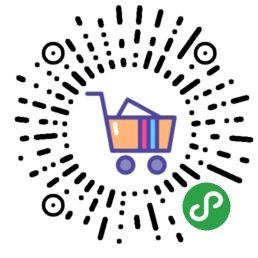 wq模块柚子门店会员卡小程序V1.5.2+大转盘+积分任务开源-渔枫源码分享网