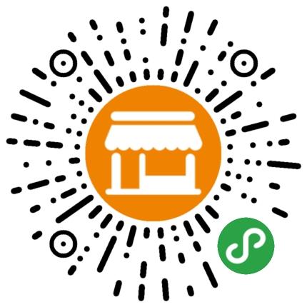 【微擎微赞】柚子便利店小程序源码