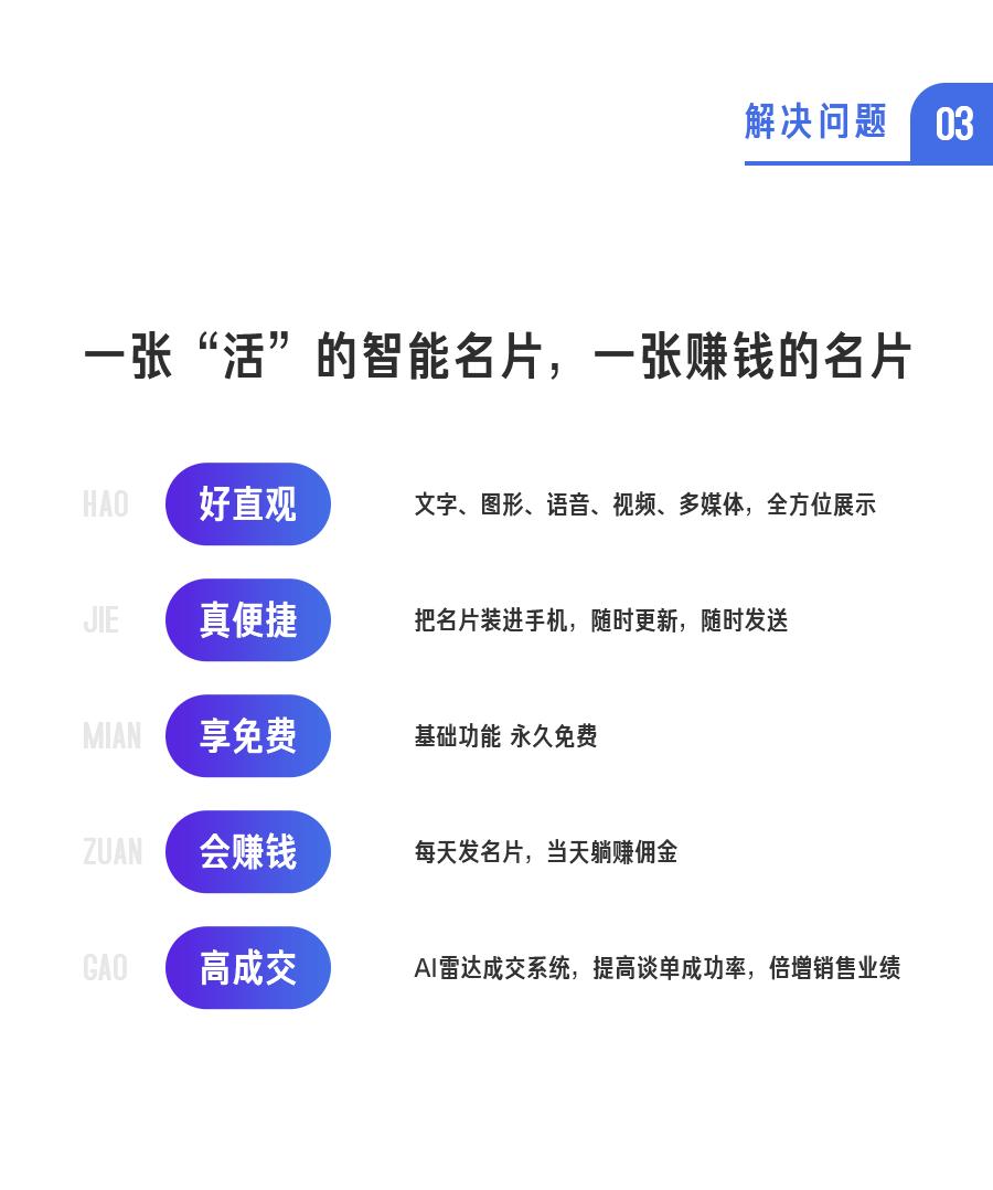 龙兵智能名片平台版_04.png