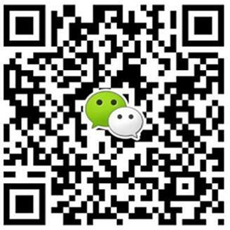 QQ截图20190126091252.jpg