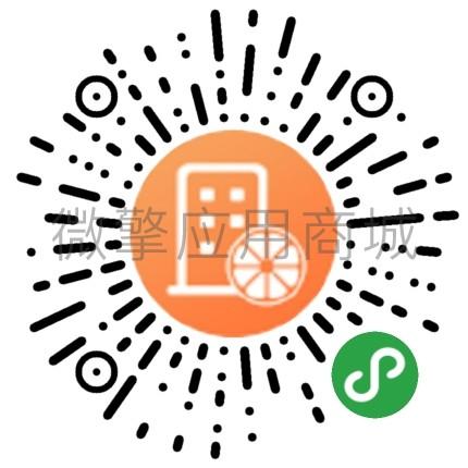 wq模块柚子智慧同城 商用无限版 V1.1.8 小程序前端+后端-渔枫网络资源网