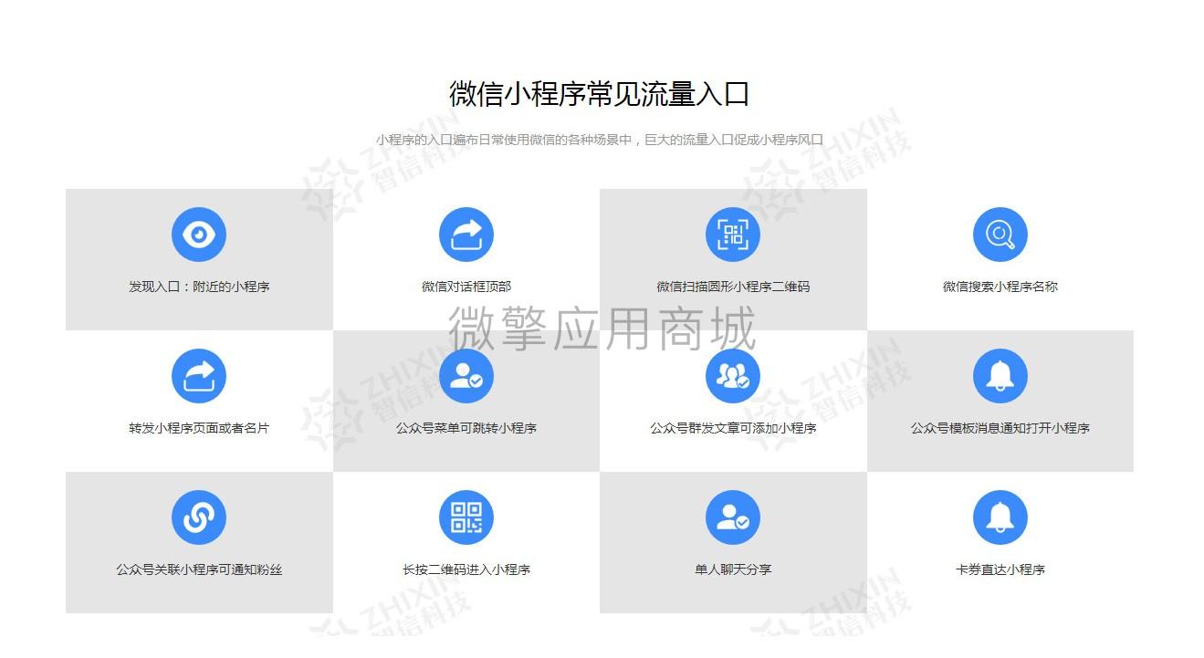 微信小程序入口介绍.jpg