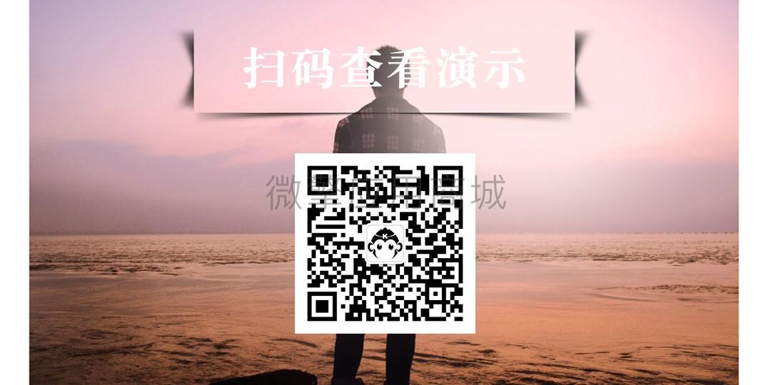 微信图片_20190408160106.jpg