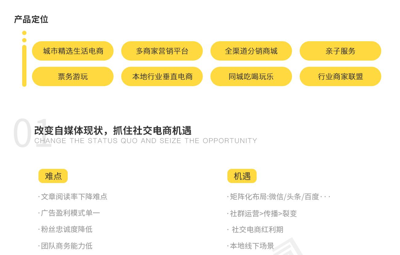 零点城市社交电商 V1.7.0 小程序+前端模块-52资源网
