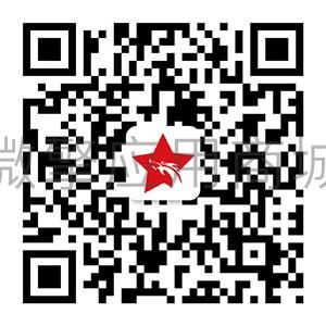 9417f02a45cd0a61bba60059c88bf98.jpg