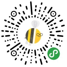 wq模块微信公众号爆粉2.1.1小程序+前端-渔枫网络资源网