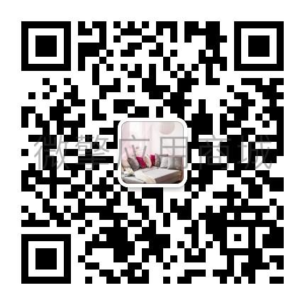 微信图片_20190525125852.jpg