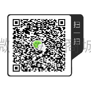 微擎微赞模块:同城聚合平台V28.8.1+群发1.9.0+多渠道积分2.7.0+任务平台1.8.0