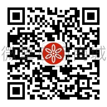 qrcode_for_gh_6c77f492e3a4_344.jpg