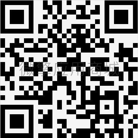 RPTt5PNscO53c7829PW4x061IFDYJ7mr1qn56TcI.jpeg