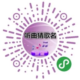 微信图片_20191014121504.jpg