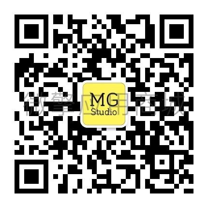 qrcode_for_gh_f25913494723_430.jpg