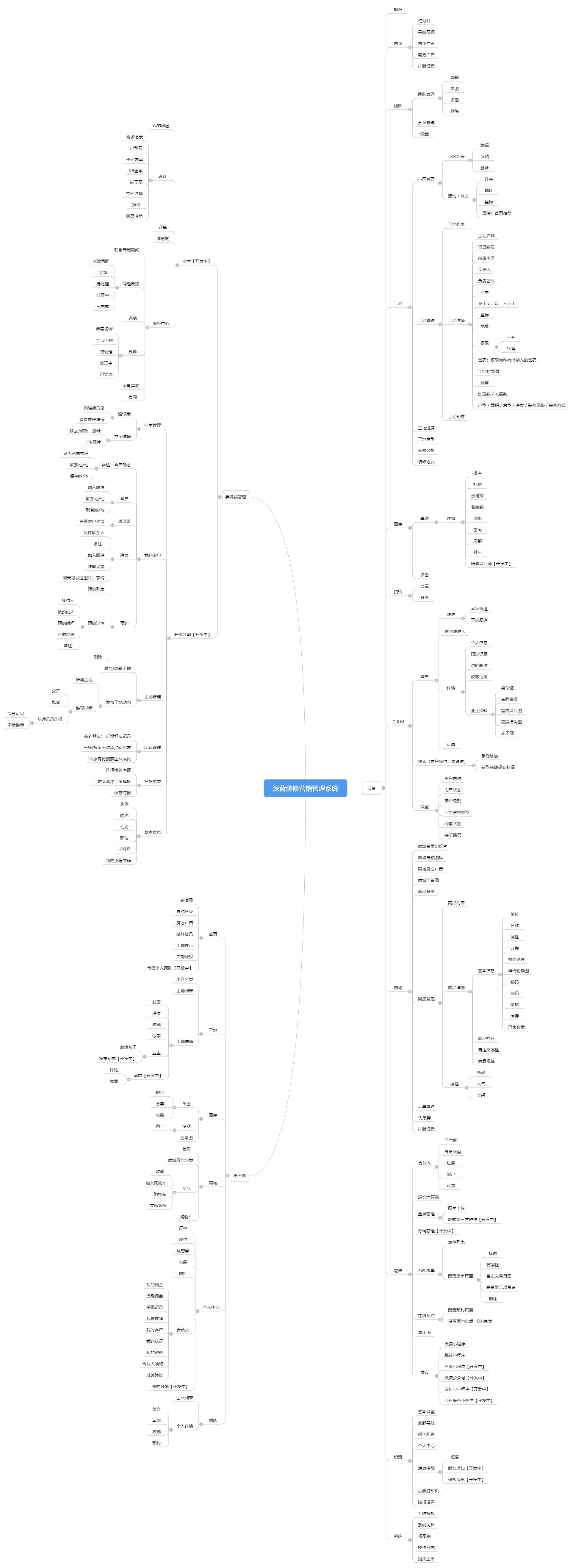 深蓝装修营销管理系统(5).jpg