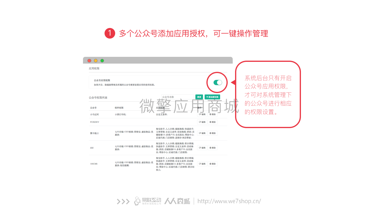 应用授权管理6.png