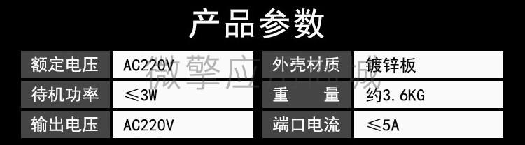 十路_05.jpg