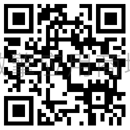 二维码图片_2月24日08时40分13秒.png