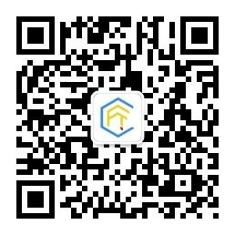 qrcode_for_gh_5dd362b7fa9b_258 (1).jpg