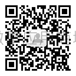 qrcode_for_gh_1e37b7921b3a_258.jpg