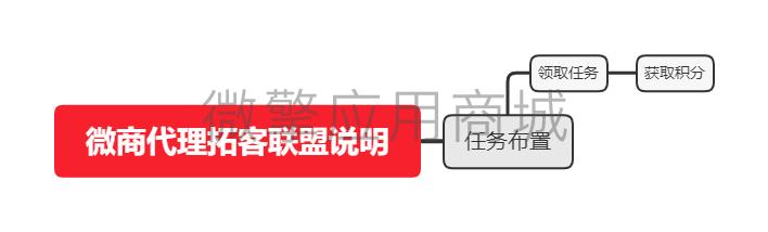 微商代理拓客联盟说明.png