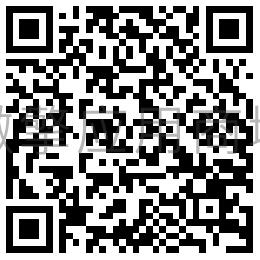 二维码图片_6月18日15时11分24秒.png