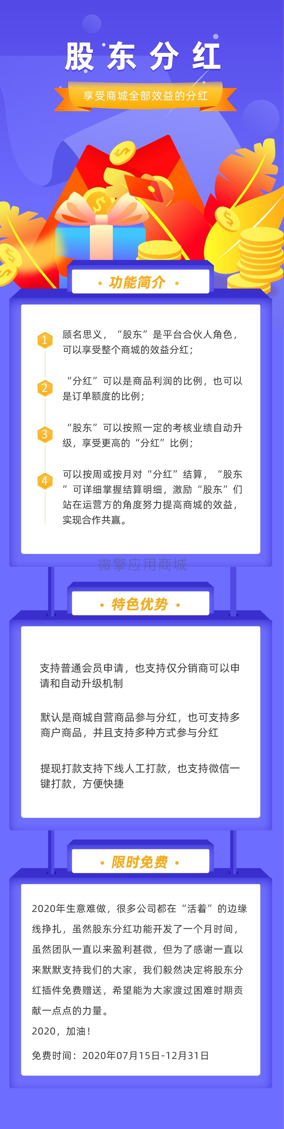 股东分红介绍.jpg
