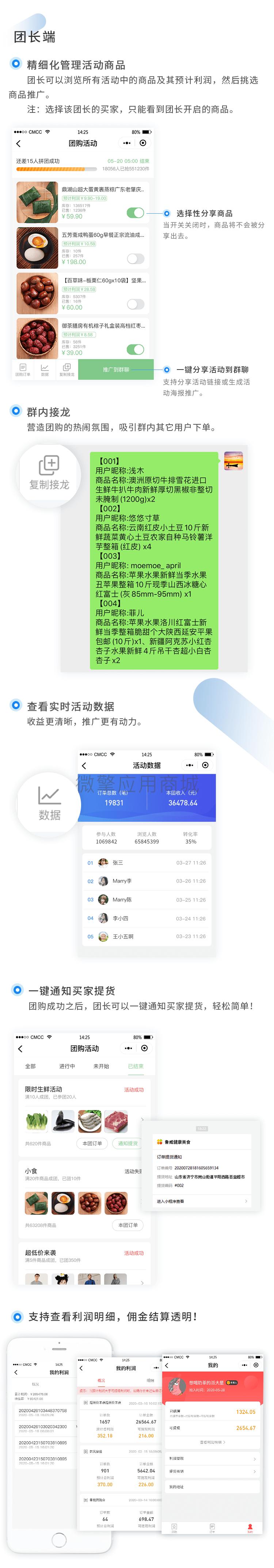 社区团购_03.png