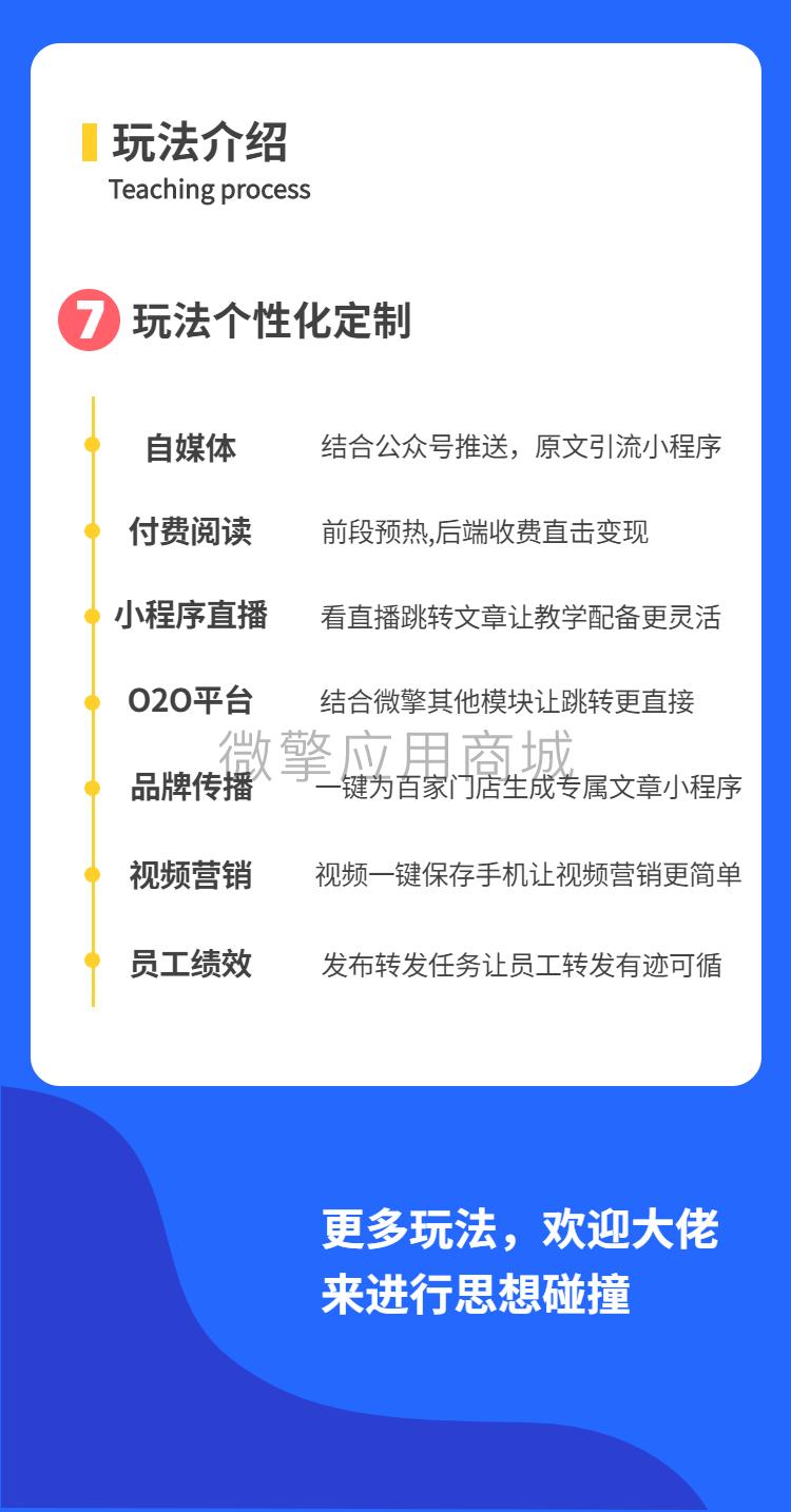 引流文章小程序  版本号:1.0.0插图(12)
