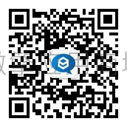 qrcode_for_gh_b6d1f1796846_258.jpg