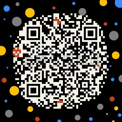 167e4ca0af452d5ccb411b00ebd1399.jpg