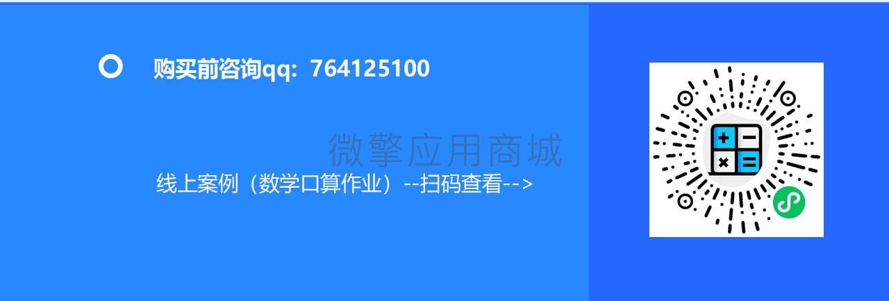 design_r2_c1.jpg
