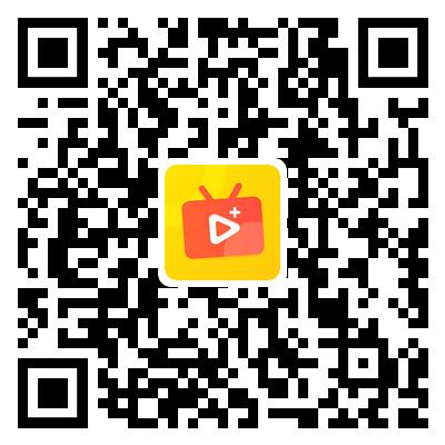 在线教育公众号演示.png