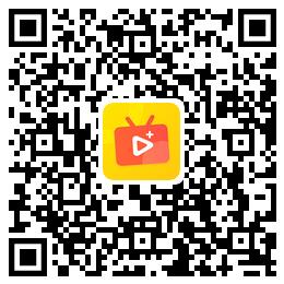在线教育H5演示.png