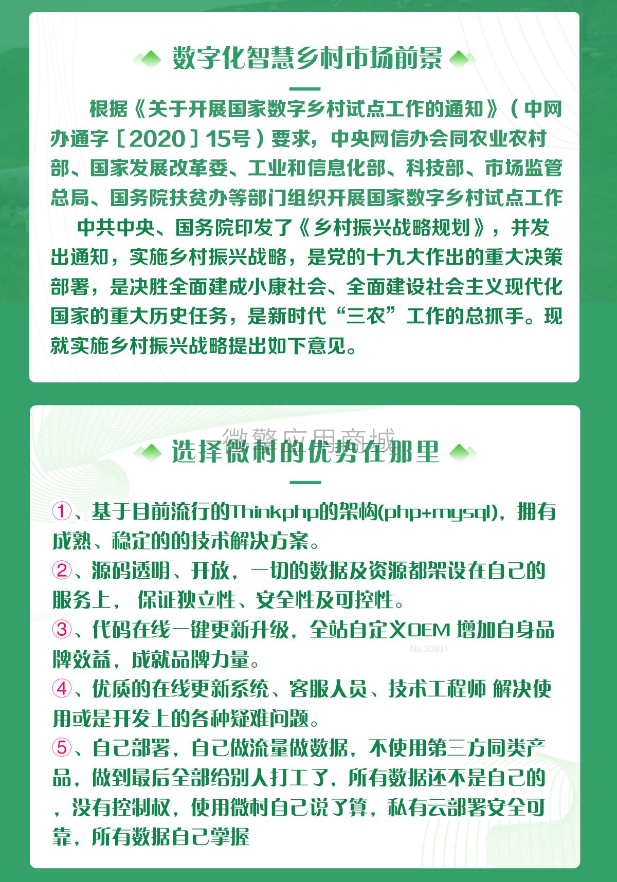 微村介绍页面_03.png