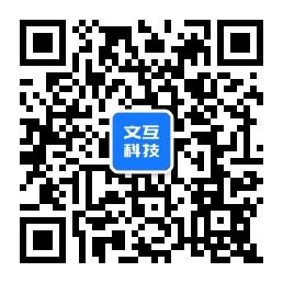 qrcode_for_gh_c0aba8e462b6_258 (1).jpg