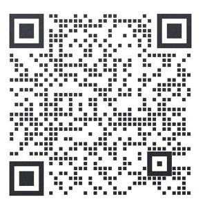 91c8b487-80ac-4b1a-baa5-8c6da33ffc1b.jpg