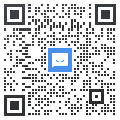 微擎saas小程序注册模块应用中心.png