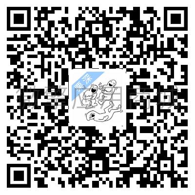 e55a7d9cf5b27974193e189e2b79766c.png