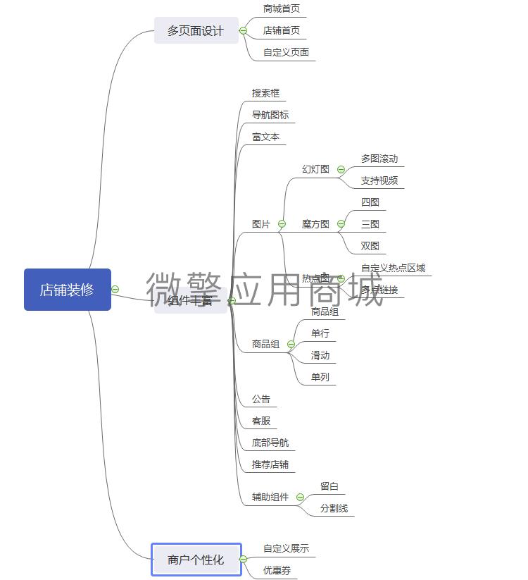 image (4).png