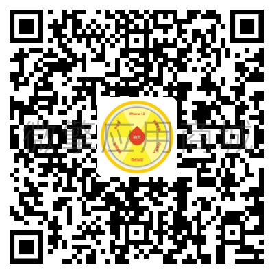 3864238b14577fabb633154b10d33e5c.png