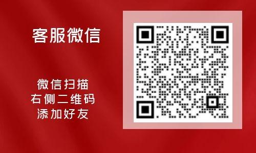 图怪兽_b792097a3c59278d9fa6c94d0f931c99_11538.jpg